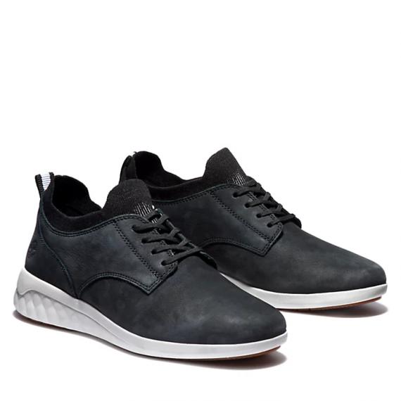 Bradstreet Ultra Sneaker for Women in Black